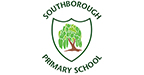 Southborough Primary School PTA (Bromley) (SWFL)