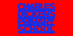 Charles Dickens Primary School (SWFL)