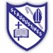 St Augustine's Catholic Primary & Nursery