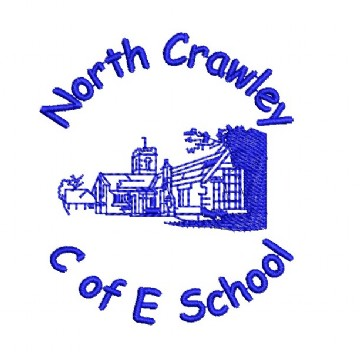 North Crawley C E First School