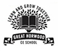 Great Horwood C E Combined School