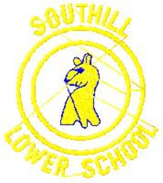 Southill Lower School