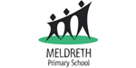 Meldreth Primary School