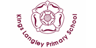 Kings Langley Primary School (SWFL)