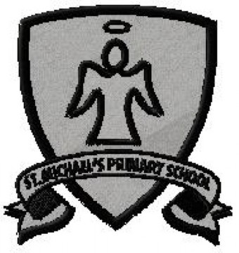 St Michael's Primary School