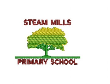 Steam Mills Primary School