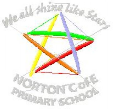 Norton C E Primary School