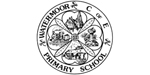 Watermoor C of E Primary School (SWFL)
