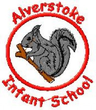 Alverstoke Community Infant School