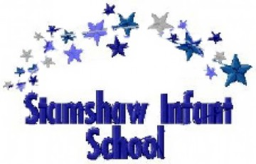 Stamshaw Infant School