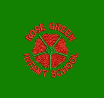 Rose Green Infant School