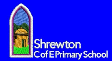 Shrewton C E (VC) Primary School