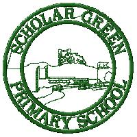 Scholar Green Primary School
