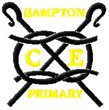 Bampton C E Primary School