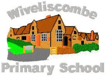 Wiveliscombe Primary School