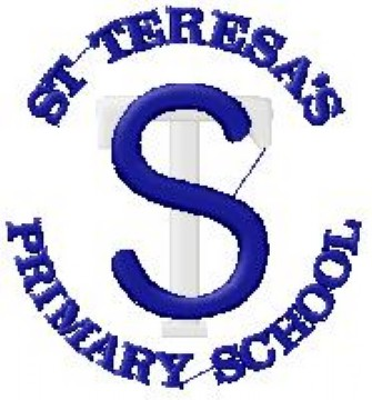 St Teresa's Catholic Primary School