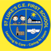 St Luke's C E First School