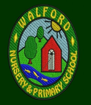 Walford Primary School