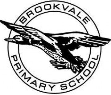 Brookvale Primary School