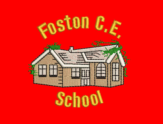 Foston Primary School