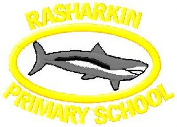 Rasharkin Primary School