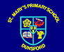 St Mary's Primary School (Dunsford)