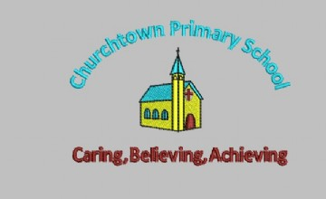 Churchtown Primary School