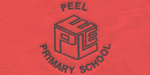 Peel Primary School Association (SWFL)