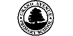 Grand Avenue Primary School (SWFL)