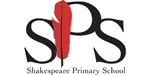 Shakespeare Primary School (SWFL)