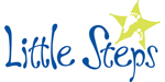 Little Steps Day Nursery