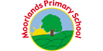 Moorlands Primary School (SWFL)
