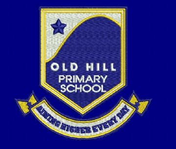Old Hill Primary School*