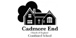 Cadmore End C of E Combined School