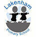 Lakenham Primary School
