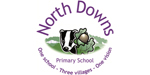 North Downs Primary School (Leigh, Brockham,Betchworth)