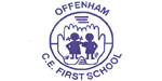 Offenham CE First School (SWFL)