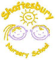 Shaftesbury Nursery School