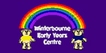 Winterbourne Early Years