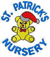 St Patricks Nursery