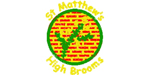 St Matthews High Brooms C E Primary School (SWFL)