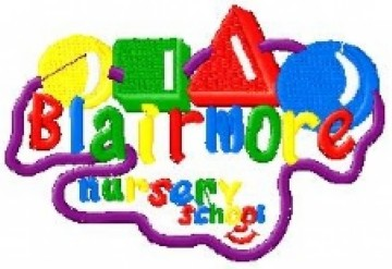 Blairmore Nursery School