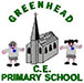 Greenhead CE Primary School