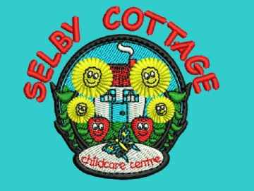 Selby Cottage Childcare Centre
