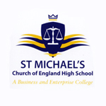 St Michaels CE High School