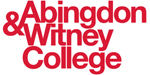 Abingdon and Witney College (SWFL)