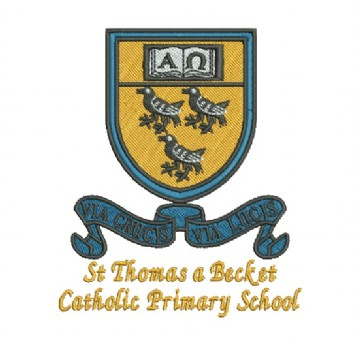 St Thomas a Becket Catholic Primary School ~