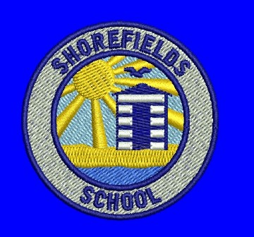 Shorefields School