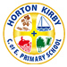 Horton Kirby CE Primary School