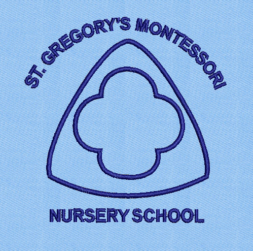 St Gregory's Montessori Nursery School